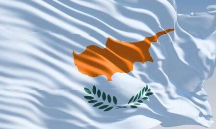 60 χρόνια ζωής Κυπριακής Δημοκρατίας