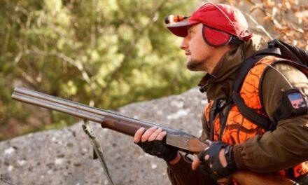 Λανθασμένη η απόφαση εξαίρεσης των κυνηγών από το διάταγμα απαγόρευσης της κυκλοφορίας σε Πάφο και Λεμεσό