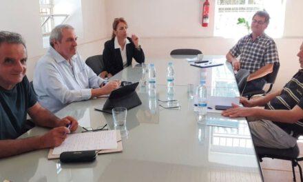 Περιοδεία του Κινήματος Οικολόγων – Συνεργασία Πολιτών σε Πελένδρι και Κυπερούντα