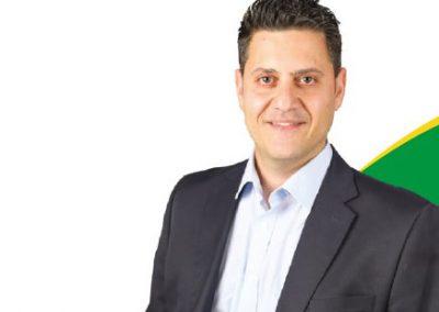 Νικόλας Παπαδάκης