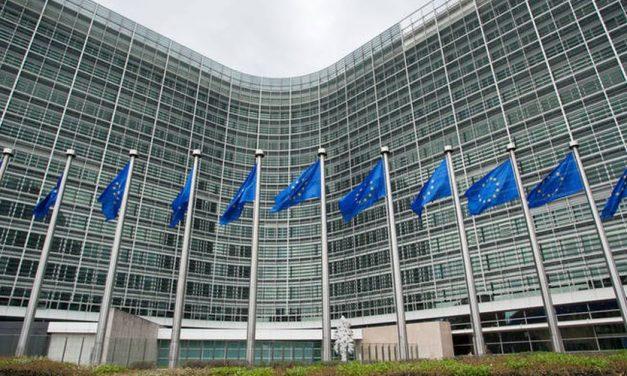 Έντονη απογοήτευση για την απουσία της ΕΕ από την άτυπη Πενταμερή