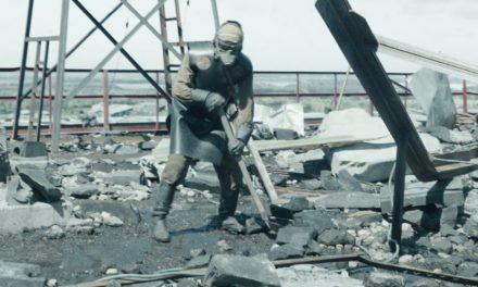 35 χρόνια από το Τσερνόμπιλ: Ο κίνδυνος από την πυρηνική ενέργεια δεν έχει σύνορα
