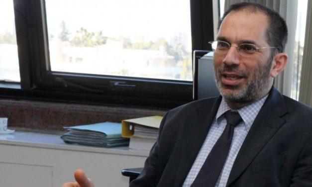 Ευρωπαϊκό δίκτυ προστασίας για τον Οδυσσέα για τα χρυσά διαβατήρια