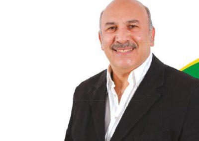 Αυξεντίου Νικόλας