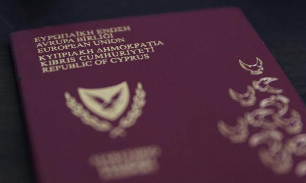 Κυβέρνηση και Νομική Υπηρεσία προσπαθούν να δικαιολογήσουν τα αδικαιολόγητα για τα παράνομα «χρυσά διαβατήρια»