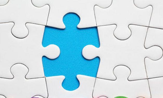 2 Απριλίου: Παγκόσμια Μέρα Αυτισμού για κατανόηση και στήριξη, όχι ελεημοσύνη