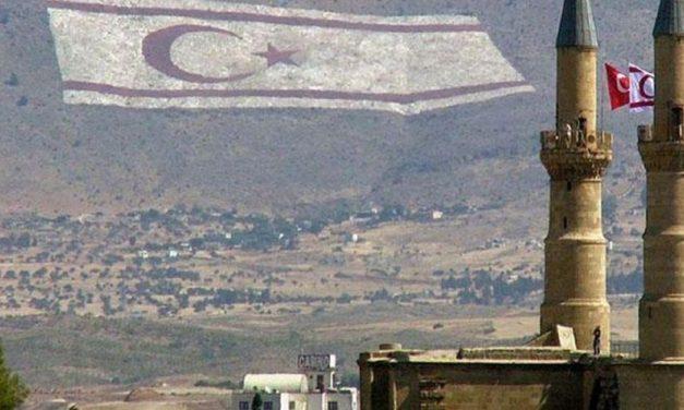 Η Κυβέρνηση μπορεί να αποστερήσει τα κυπριακά διαβατήρια των αξιωματούχων του ψευδοκράτους χωρίς να στοχοποιεί το σύνολο των Τουρκοκυπρίων