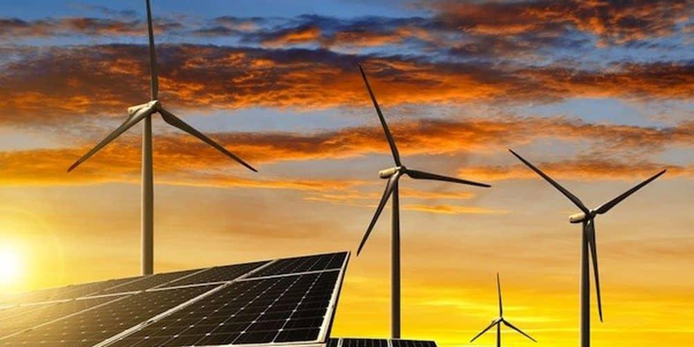 Οι Ανανεώσιμες Πηγές Ενέργειας πρέπει να μπουν επιτακτικά στην ζωή μας