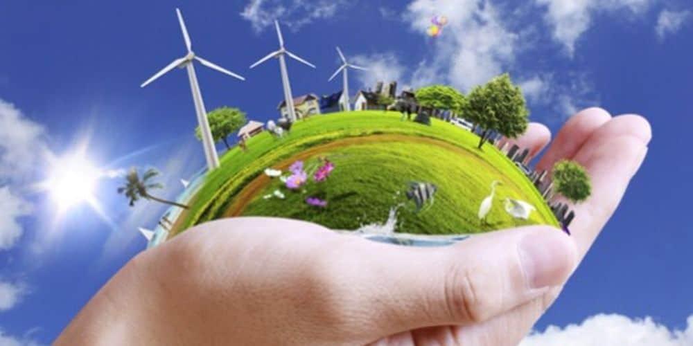 25 Ιουνίου – Επέτειος υπογραφής σύμβασης του Αάρχους: θεσμοθετείται η πλήρης πρόσβαση σε περιβαλλοντικά δεδομένα