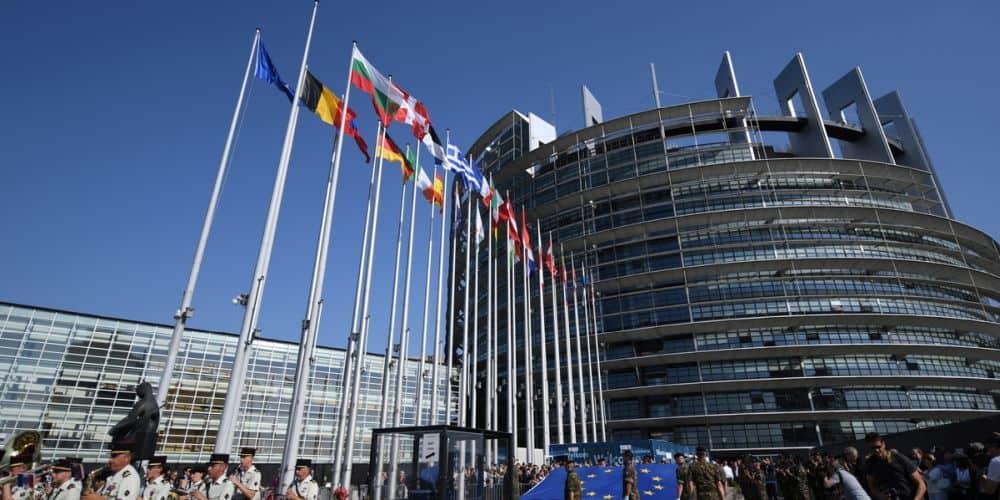 Για πολλοστή φορά η Κύπρος βρίσκεται αντιμέτωπη με βαριά πρόστιμα