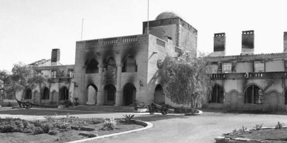 15 Ιουλίου 1974: Σαράντα επτά χρόνια συμπληρώνονται από το προδοτικό πραξικόπημα στην Κύπρο