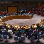 Χαιρετίζουμε την ομόφωνη δήλωση του Συμβουλίου Ασφαλείας για το Βαρώσι αλλά πρέπει να ακολουθήσουν οι πράξεις