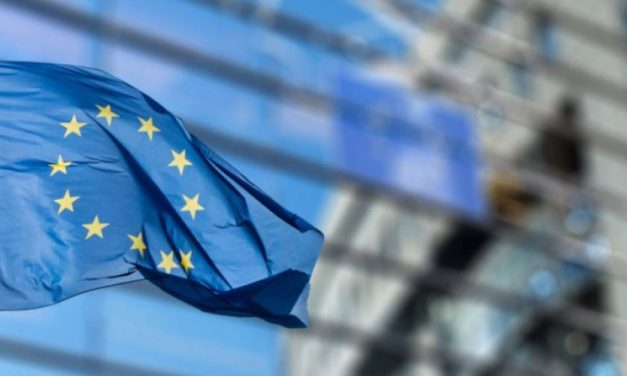 Το Σχέδιο Ανάκαμψης και Ανθεκτικότητας εισάγει τις αρχές της πράσινης ανάπτυξης στην κυπριακή οικονομία