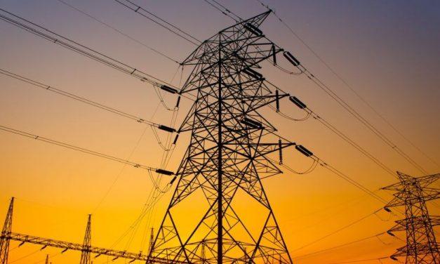 Η ακριβή ηλεκτρική ενέργεια στην Κύπρο κτυπά το καμπανάκι για στροφή στις ΑΠΕ