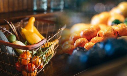 Ενημέρωση για την πρόληψη και την υγιεινή διατροφή