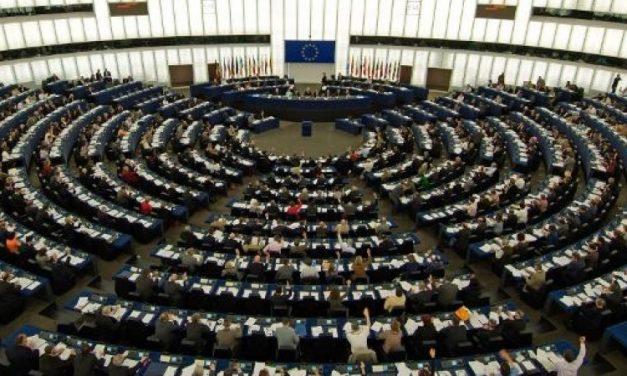 Ράπισμα Ευρωβουλευτών κατά Ευρωπαίων πολιτικών για τα Pandora Papers.Την επόμενη Τετάρτη το θέμα θα συζητηθεί στην Επιτροπή Θεσμών της Βουλής
