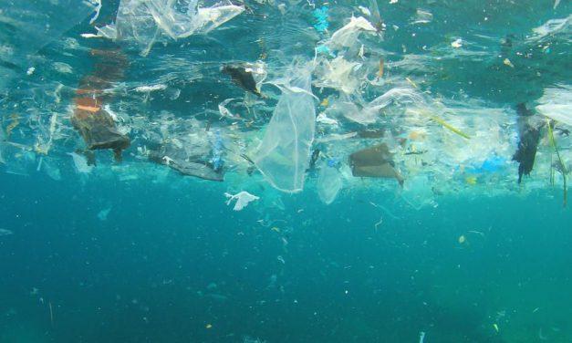 24η Οκτωβρίου Παγκόσμια Ημέρα Ακτών: Η ρύπανση τους όμως είναι καθημερινό φαινόμενο